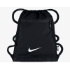 กระเป๋าเป้ Nike Gymsack - Black