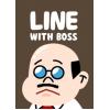 ธีม เรารัก Boss ♥