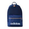 กระเป๋าเป้สะพายหลัง adidas neo backpack - Navy Blue