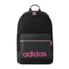 กระเป๋าเป้สะพายหลัง adidas neo backpack - ฺBlack
