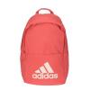 กระเป๋าเป้สะพายหลัง adidas classic backpack - Rose Pink