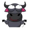 Bunma Buffalo