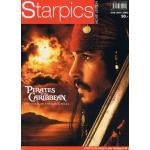 ฉบับที่ 611 ปักษ์หลัง กรกฎาคม 2546