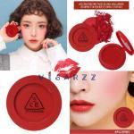 3CE Red Recipe Face Blush # Alluring บลัชออนที่ทำให้ใบหน้าดูมีสีสัน