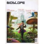 Bioscope ฉบับที่ 99 กุมภาพันธ์ 2553