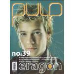 PULP ฉบับที่ 39 ปี 2549