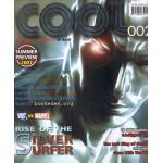 COOL ปีที่ 1 ฉบับที่ 2 พฤษภาคม 2550