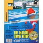 F magazine ฉบับที่ 11 กันยายน 2546