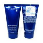 (Tester) Lancome Blanc Expert Ultimate Whitening Purifying Foam 50mL โฟมล้างหน้าเพื่อผิวขาว กระจ่างใส