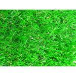 หญ้าเทียม รุ่น 3 cm. สีสปริง