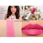 MAC Cremesheen Lipstick 3g Pickled Plum (ขนาดปกติ)