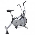 Air Bike Orbitrac จักรยานออกกำลังกายแบบลม รุ่น GHN-8.2C