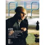 PULP ฉบับที่ 20 กุมภาพันธ์ 2548