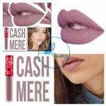 Lime Crime VelVetine Liquid To Matte Lip Stain 2.6mL # Cashmere