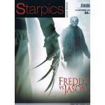 ฉบับที่ 614 ปักษ์แรก กันยายน 2546