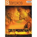 ฉบับที่ 624 ปักษ์แรก กุมภาพันธ์ 2547