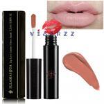 (ลดพิเศษมากกว่า 40%) Illamasqua Lip Lure 2.5mL # Bloom ลิปจุ่มเนื้อครีม กลบสีปากเนียนเรียบ สามารถผสมเป็นสีใหม่ได้ เม้มปากแล้วจบค่ะ