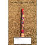 เปเปอร์ชู้ต 23 นิ้ว (60 cm.) แบบบิดมือ กระดาษหลากสี ไส้กระดาษแน่น เหมาะกับใช้เปิดพิธีการ เปิดงานต่าง ๆ