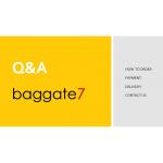 Q&A (ถาม-ตอบ)