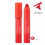 (#18 Light Up) Mamonde Creamy Tint Color Balm Intense 2.5g ลิปแมทท์ที่ดังมากในประเทศเกาหลี สีแน่นคมชัด ไม่ทำให้ปากแห้งและจับตัวเป็นก้อน