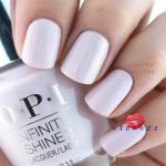O.P.I Infinite Shine 2 Nail Lacquer 15mL # Patience Pays Off