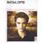 Bioscope ฉบับที่ 96 พฤศจิกายน 2552