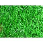 หญ้าเทียม รุ่น 3 cm. เกรด Holland