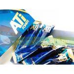 ATi Power 15 ซอง 12 กล่อง กล่องละ 1000 บาท
