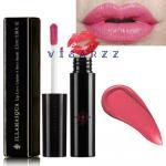 (ลดพิเศษมากกว่า 40%) Illamasqua Lip Lure 2.5mL # Rose ลิปจุ่มเนื้อครีม กลบสีปากเนียนเรียบ สามารถผสมเป็นสีใหม่ได้ เม้มปากแล้วจบค่ะ