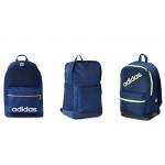 [Lifestyles] แตกต่างอย่างลงตัวด้วย Adidas Original และ Adidas Neo