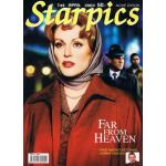ฉบับที่ 604 ปักษ์แรก เมษายน 2546