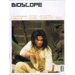 Bioscope ฉบับที่ 102 พฤษภาคม 2553