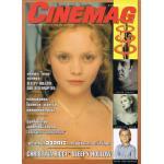ปีที่ 7 ฉบับที่ 146 ปักษ์แรก เมษายน 2543