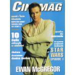 ปีที่ 6 ฉบับที่ 127 ปักษ์หลัง มิถุนายน 2542