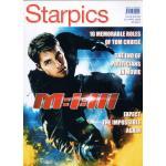 ฉบับที่ 677 ปักษ์หลัง เมษายน 2549