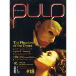 PULP ฉบับที่ 18 ธันวาคม 2547
