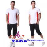 YK04058-3.1