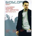 Bioscope ฉบับที่ 59 ตุลาคม 2549
