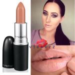 MAC Satin Lipstick Myth 3 g (ขนาดปกติ)