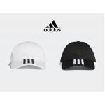 หมวก Adidas