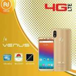 มือถือ NOVA PHONE VENUS สีทอง