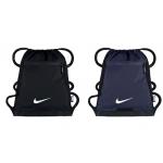 กระเป๋า Nike