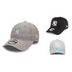 หมวก New Era