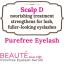 (แพคเกจใหม่ล่าสุด) ANGFA Scalp-D Beaute Pure Free Eyelash Serum 6mL เซรั่มบำรุงขนตาช่วยให้ขนตายาวขี้น และแข็งแรง ดกดำ เรียงตัวสวย ไม่หลุดง่าย thumbnail 3