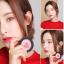 3CE Face Blush #Cotton Candy บลัชอนนเนื้อฝุ่นสีสดใส เนื้อละเอียด ปัดแล้วสีฟุ้งสวย ติดทน thumbnail 1