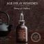 Fresh Black Tea Age-Delay Firming Serum 50mL ผลิตภัณฑ์ต่อต้านริ้วรอยแห่งวัย ช่วยลดเส้นริ้วรอยเล็กๆและริ้วรอยลึกบนใบหน้า มอบสัมผัสผิวที่เรียบเนียนขึ้น พร้อมทั้งให้ผลลัพธ์ ของผิวที่แน่นกระชับแลดูเปล่งประกาย thumbnail 3