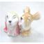 ขวดพริกไทยหมาและกบ thumbnail 2