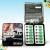 แม็กซ์แมน 9 Maxman 9 Maxman IX เพิ่มอารมณ์ชาย