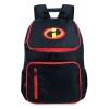 กระเป๋าเป้สะพายหลังสำหรับเด็ก Disney Backpack (Incredibles 2)