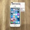 iPhone5s 32 Gb Gold สีทอง